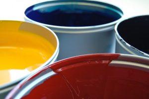 スタンドックスとは?知って得する塗料の豆知識